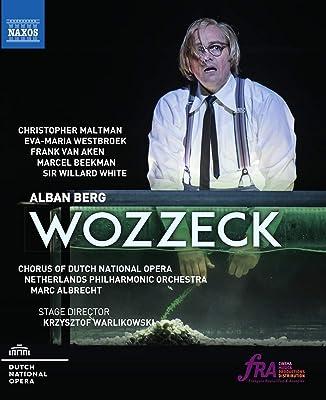Berg - Wozzeck - Page 9 61y0FEtPaAL._SL400_