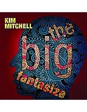 The Big Fantasize