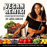 img - for The Vegan Remix book / textbook / text book
