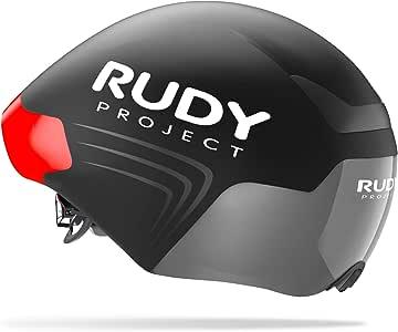 RUDY PROJECT Wing Aero Helmet