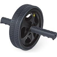 Body Glove Core & Toning AB Wheel