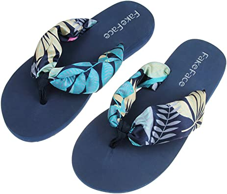 Summer gifts for girl Flip flops women Flip flops Thong slippers Unique,Flipflops Beach sandals Summer Flip-Flops Colorful flip flops