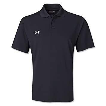d754ade6 Image Unavailable. Image not available for. Color: Under Armour Men's UA  Performance Team Polo ...