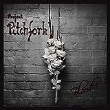 Project Pitchfork: Blood (Audio CD)