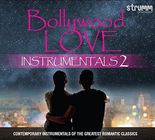 bollywood-love-instrumentals-2-hindi-audio-cd