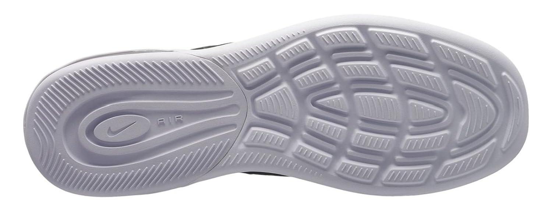 Nike Sneaker para Air MAX 19996 Nike Axis Zapatillas para Hombre