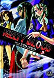 Melty Blood, Tome 3 (French Edition)