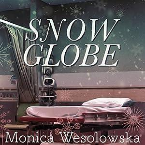 Snow Globe Audiobook