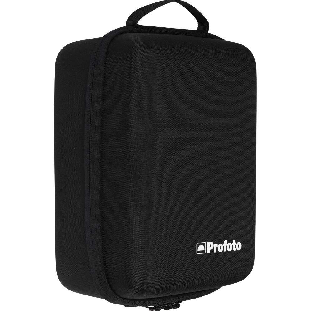 Profoto 330240 B10 Case 330240 by Profoto