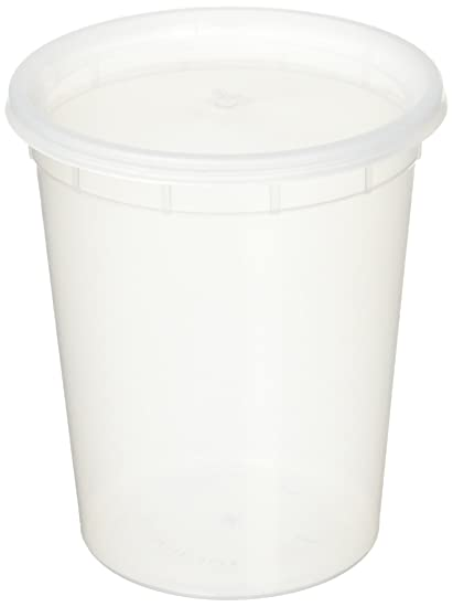 Review Reditainer Deli Food Storage
