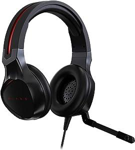 Acer Nitro Gaming Headset (Renewed)