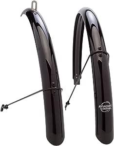Planet Bike Full Bike fenders - 700c x 45mm
