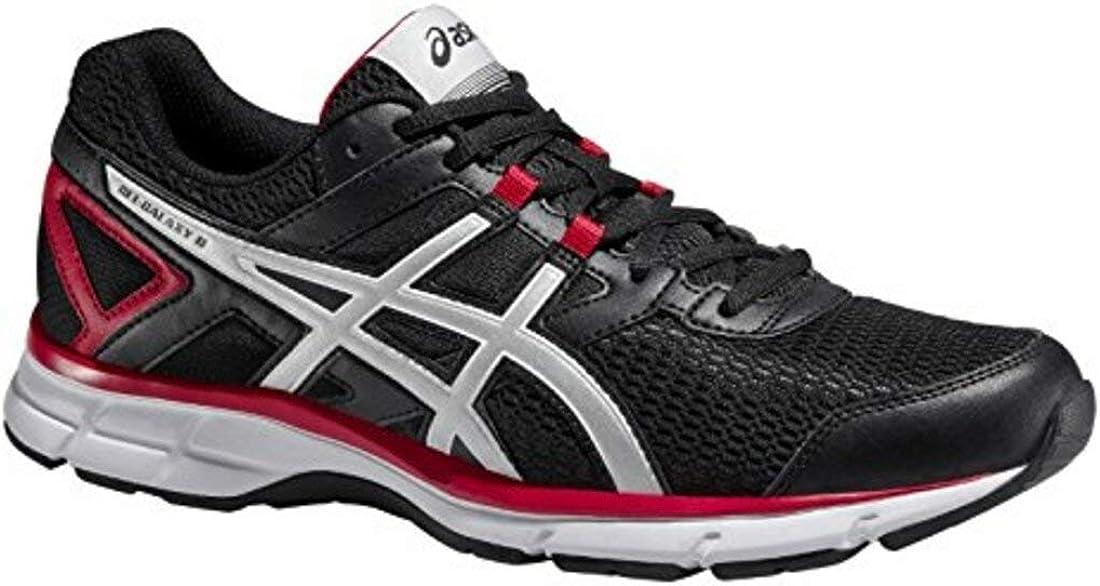 ASICS Gel-Galaxy 8 - Zapatillas de Running Hombre: Amazon.es: Zapatos y complementos
