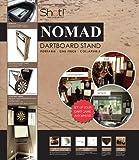 Shot Nomad Dartboard Stand