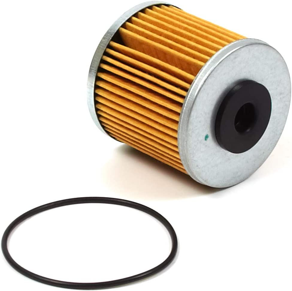 Hydro-Gear 71943 Filter Kit Genuine Original Equipment Manufacturer (OEM) Part