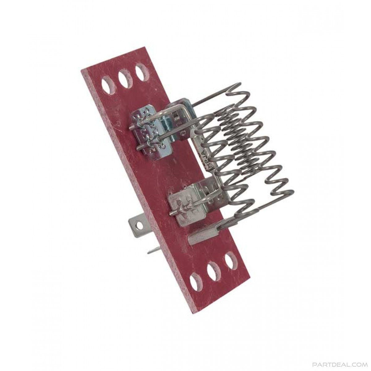 MEI AIRSOURCE 1224 RESISTOR