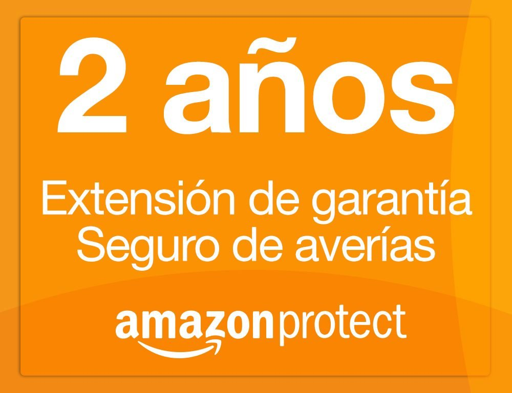 Protect - Seguro de extensió n de garantí a para averí as de 2 añ os para cá maras digitales desde 1100, 00 EUR hasta 1199, 99 EUR London General Insurance Company Limited 22OB1022E