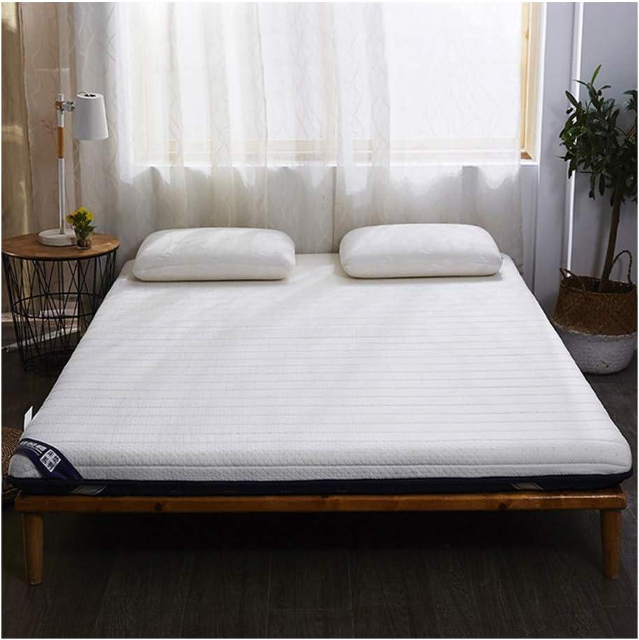 Amazon.com: Qiongjie Tatami - Colchón para estudiantes, para ...