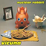 Vicuna by Nuclear Rabbit