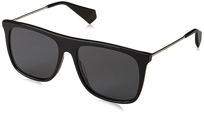 Amazon.com: Polaroid anteojos de sol para hombre PLD 6046/S ...