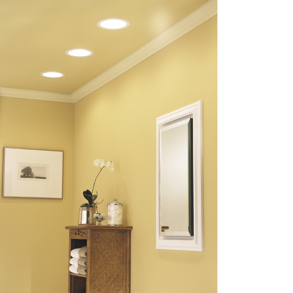 recessed can use superfluous lights of overuse home common light the most mistakes lighting