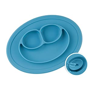 Baby _ Meal _ Tray