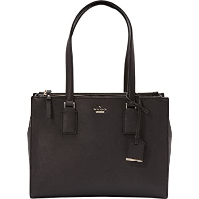 b5fb96dd61bd Amazon.com  Kate Spade New York Women s Cameron Street Small Jensen ...
