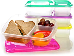 Shop AmazoncomFood Storage amp Organization Sets