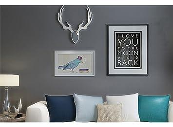 Einfach Style Selbstklebend Tapete Farbe Wohnzimmer Schlafzimmer  Wasserdicht Wand Waper Möbel Renovierung Wand Aufkleber, Vinyl