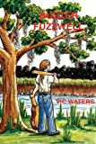 Buster Fuzzwell, Vic Waters, 1480073806