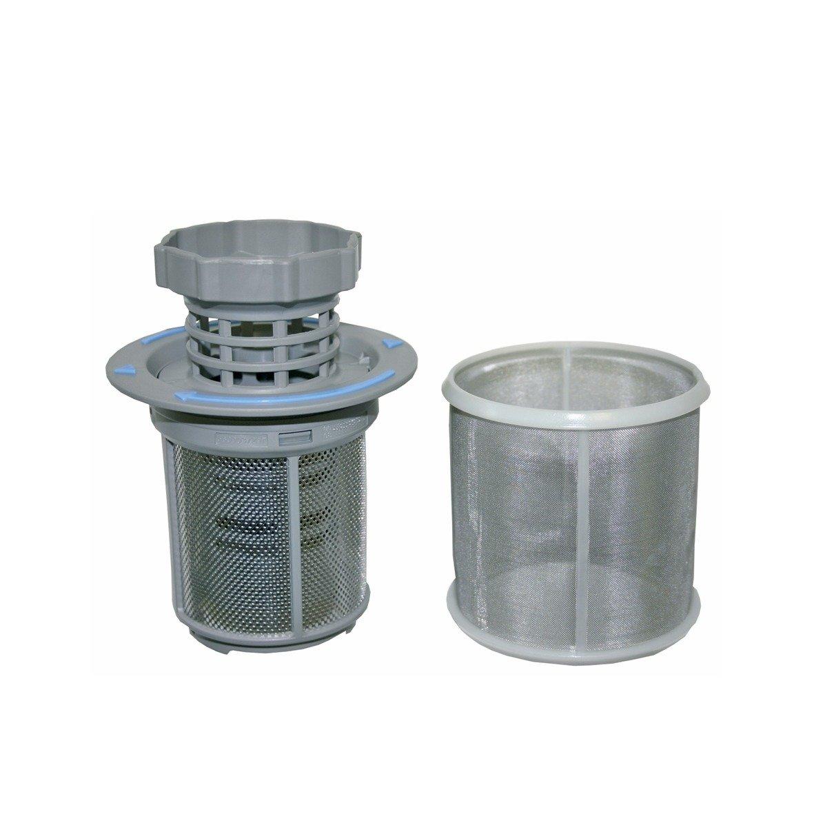 Siemens 427903170740 Micro-filtre de lave-vaisselle Siemans