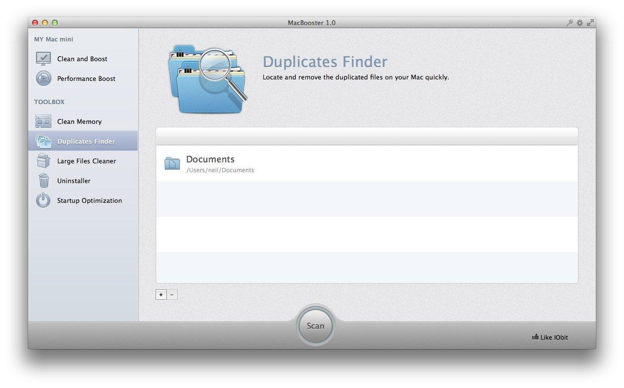 macbooster 5 download