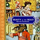 Beauty and the Beast (Walter Crane's Storybook Series)