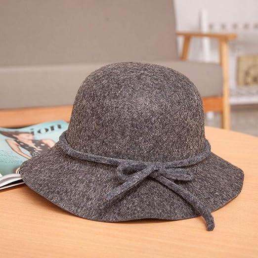 kyprx Sombreros Militares para Hombres Gorras Militares para ...