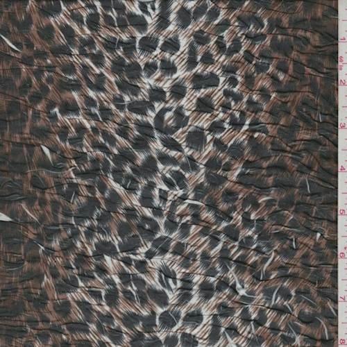 Compare Price To Cheetah Print Upholstery Fabric Dreamboracay Com