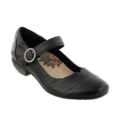 Taos Footwear Women's Virtue Mary Jane | Flats