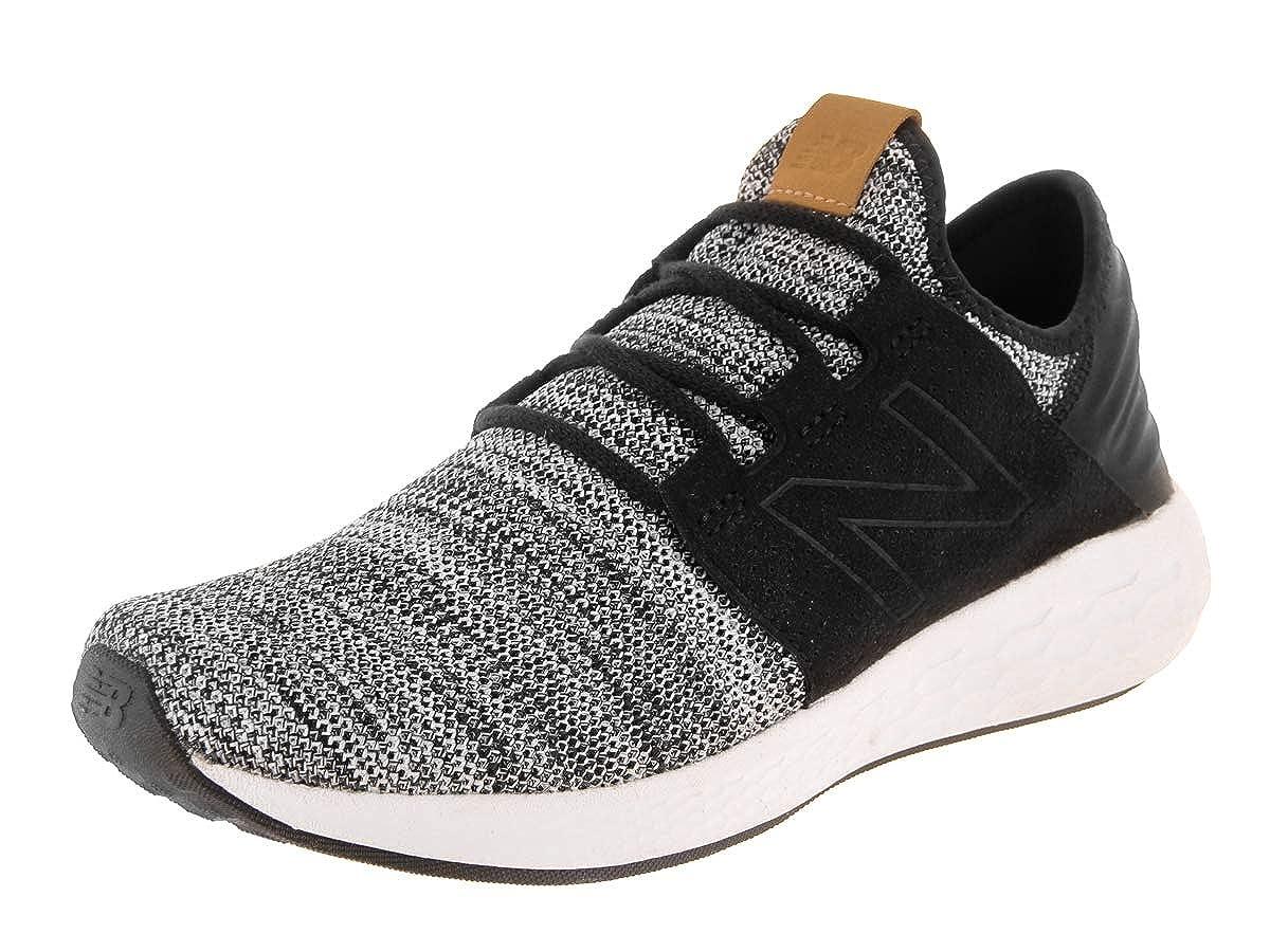 dbf5324d845 New Balance Men's Cruz-v2 Fresh Foam Running Shoes
