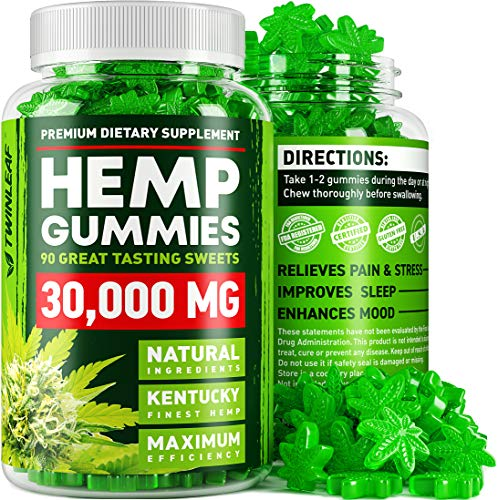 Hemp Bombs: Find offers online and compare prices at
