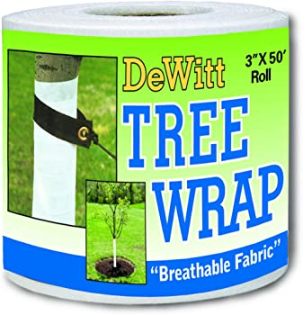 Dewitt TW3W 3