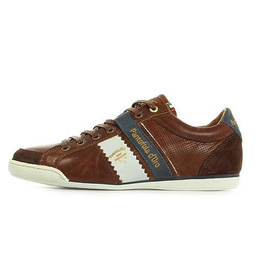Pantofola d'Oro PESARO PICENO Herren Sneakers