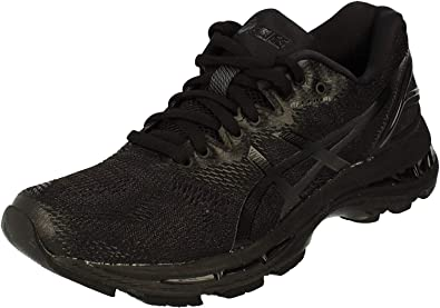 ASICS Gel-Nimbus 20, Zapatillas de Running para Mujer