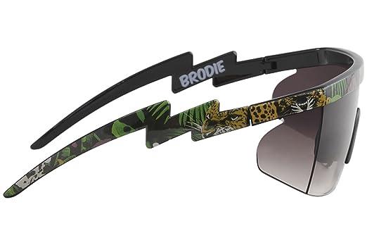 c99ae1a3bab660 NEFF Men's Brodie Sunglasses UVA UVB Protective Unisex Bandana, Danger  Paradise, One Size: Amazon.co.uk: Clothing