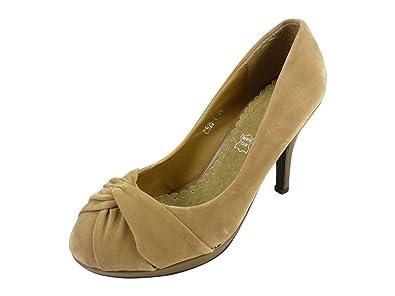 Hommes Chaussures Noires Chaussmaro tf1ICRN0H3