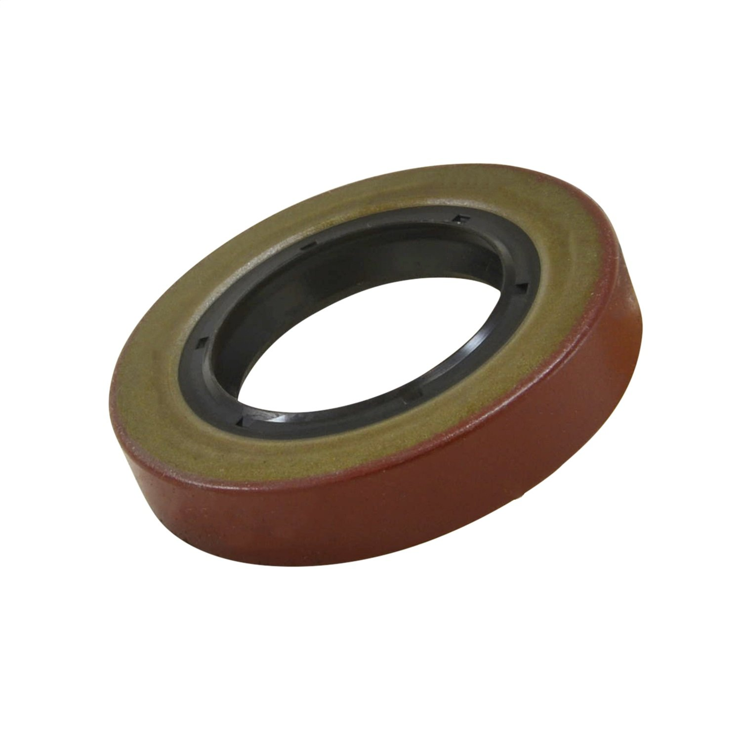 Yukon (YMS8695S) Inner Axle Seal for Chrysler 8.75' Differential Yukon Gear