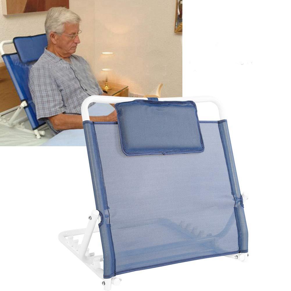 Schienale regolabile per letto 5 LIVELLO Regolabile per il riposo del letto per il riposo del letto per lassistenza agli infermieri