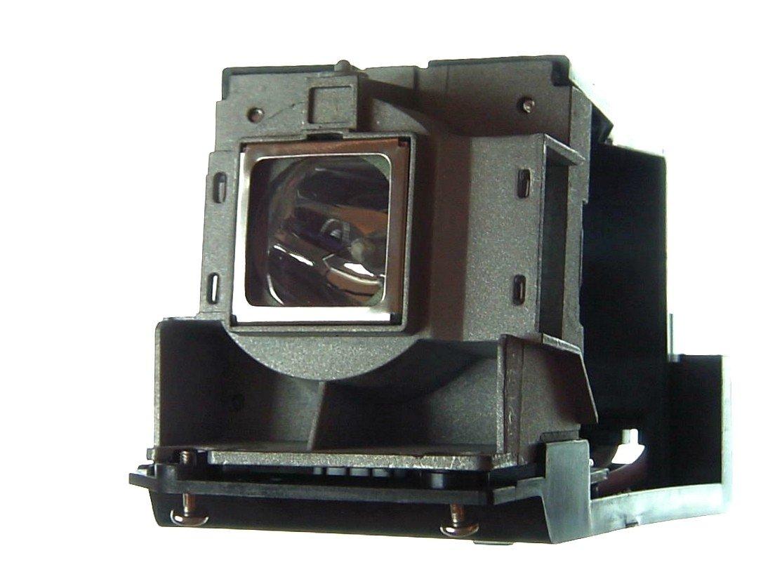 東芝 TDP EW25Uプロジェクター用ダイヤモンドランプ ハウジング内にフェニックス電球付き   B0085DA1PS