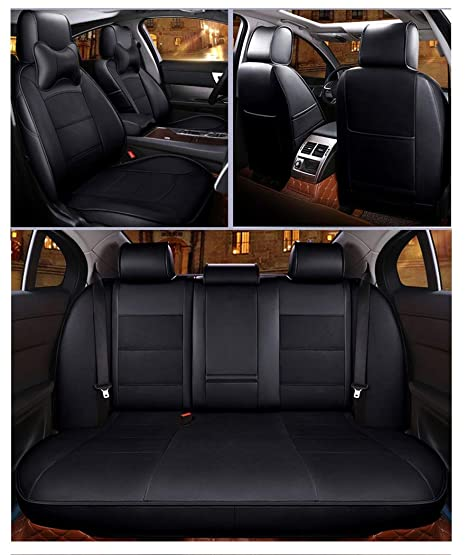 Car Seat Protector For Leather Seats >> Car Seat Protector For Leather Seats Compatible With Fiat