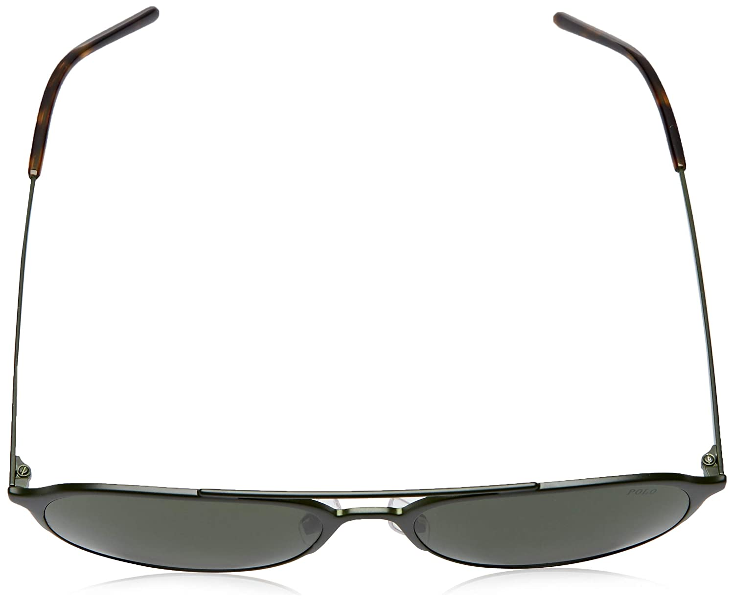 Polo Mens PH3115 Sunglasses