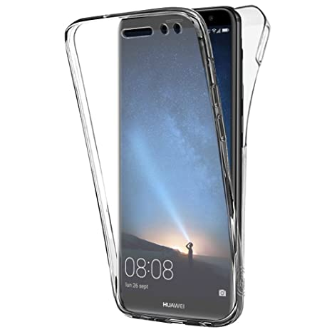 coque huawei mate 10 plus