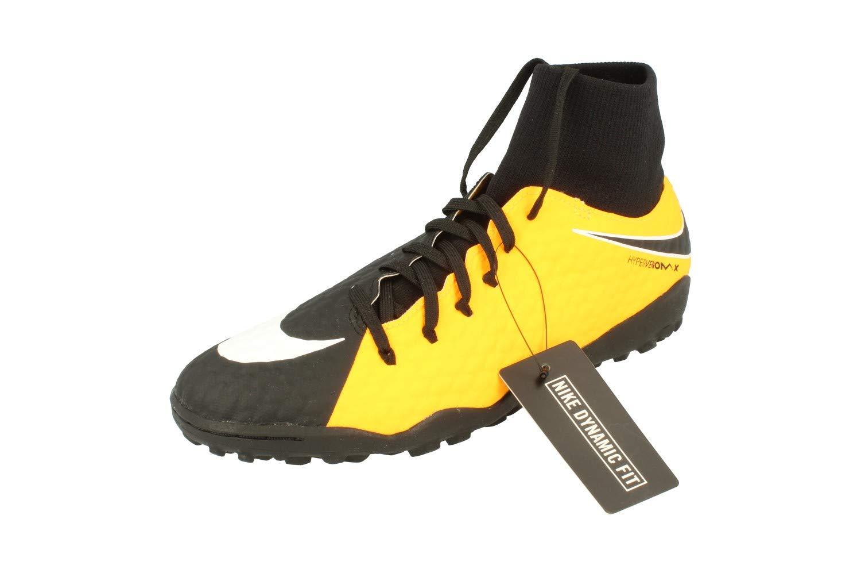 Nike Hypervenom X Phelon 3 Df TF 917769 801 Turnschuhe